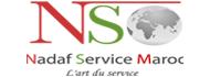 Société de nettoyage à Casablanca Maroc